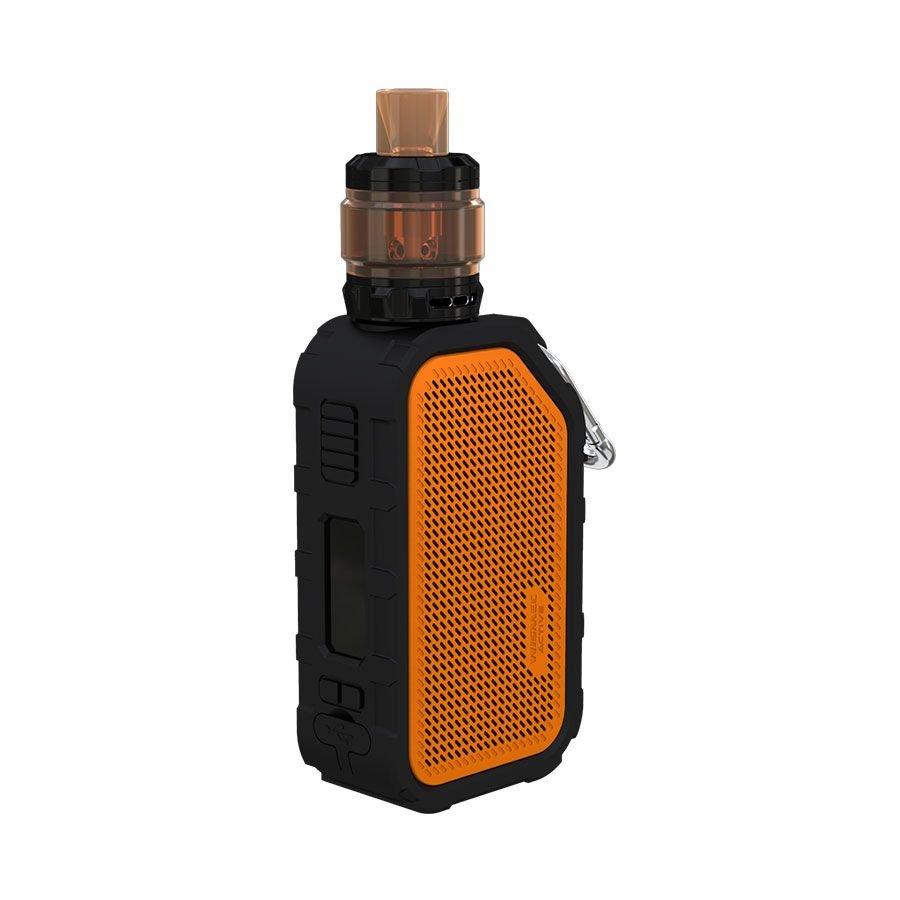 Wismec Active Full Kit