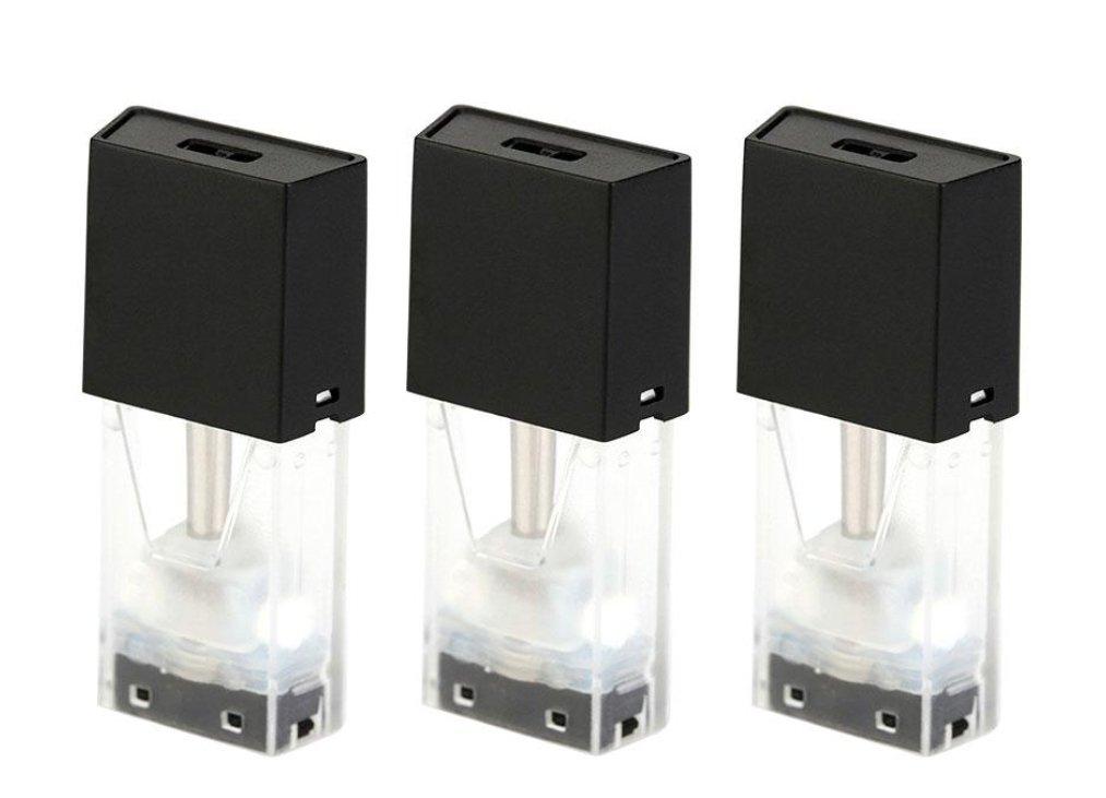 Smok Fit Kit Pod Cartridge