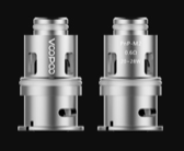 VoopPoo PnP Replacement Atomizer