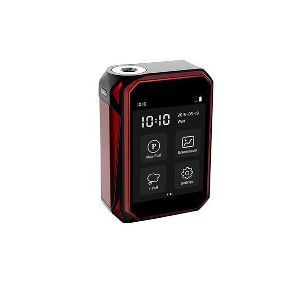 Smok G-PRIV 220W Touchscreen Mod