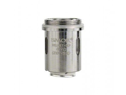 Smok Helmet Clapton Atomizer (Single)