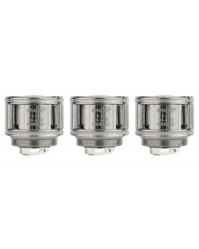 Smok Minos Q2 Atomizer (Single)