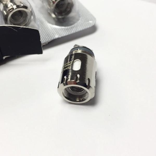 Smok TFV4 Micro Atomizer (Single)