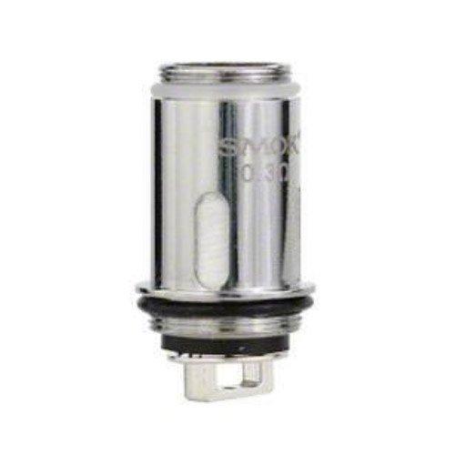 Vape Pen 22 Atomizer Core