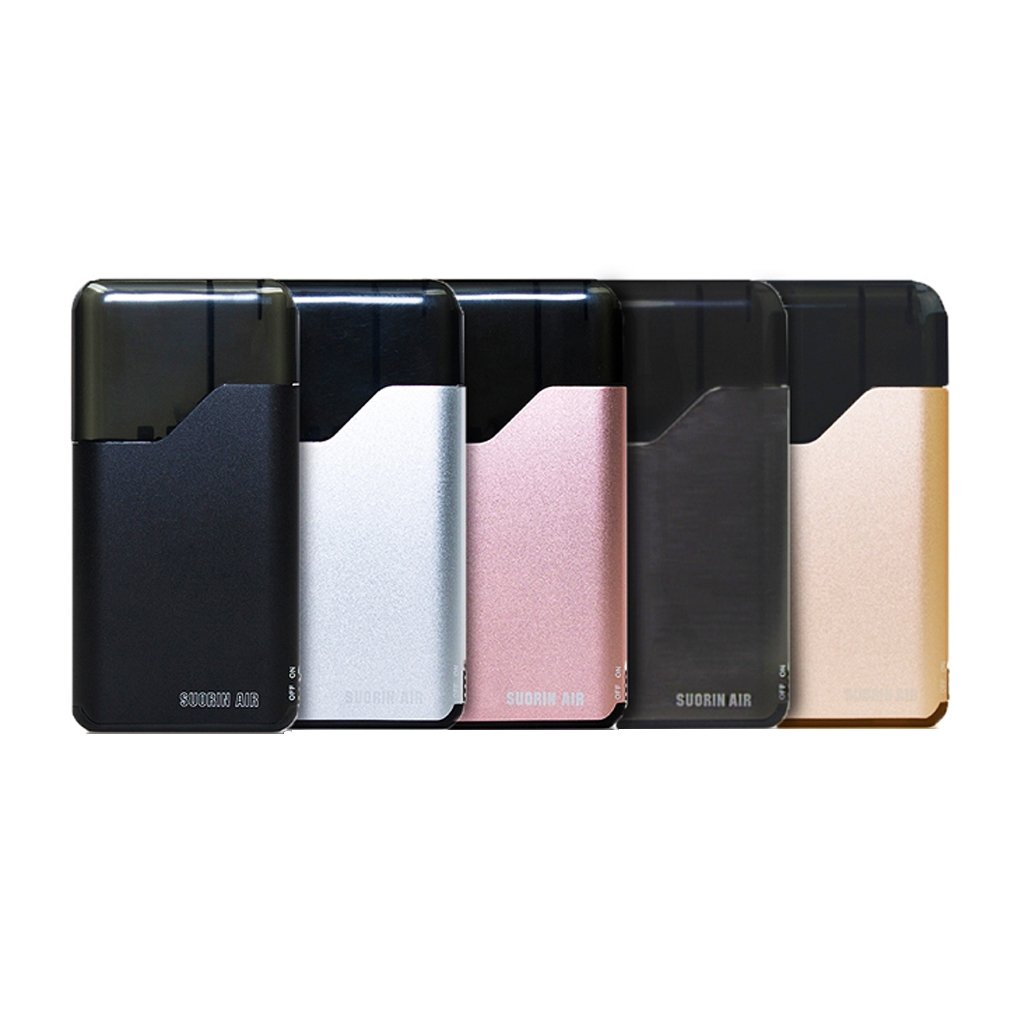 Suorin Air Card Style POD Starter Kit