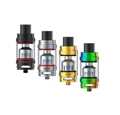 TFV12 Could Beast King Tank