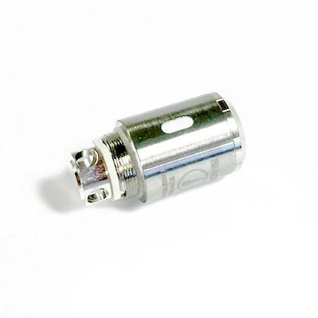 Smok TFV4 Atomizer (Single)