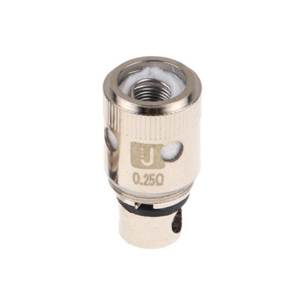 Uwell Crown Atomizer (Single)