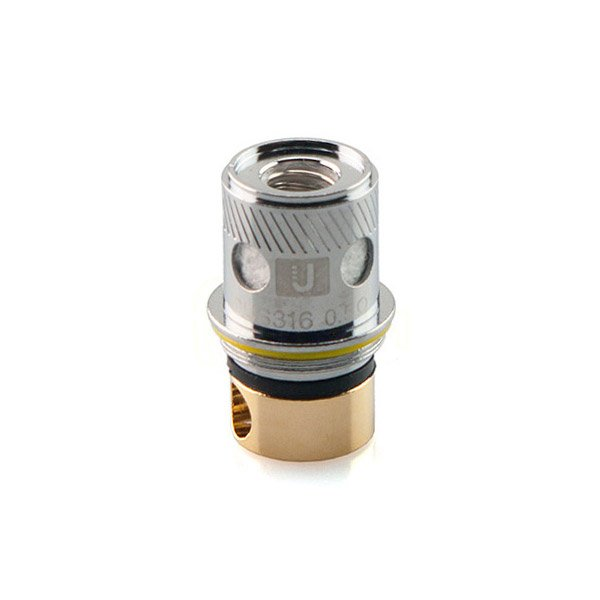 Uwell Rafale Atomizer (Single)