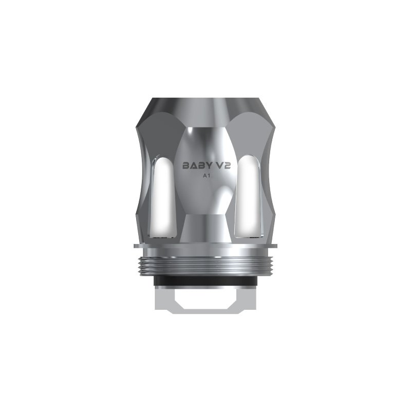 Smok Baby V2 Replacement Atomizer (Single)