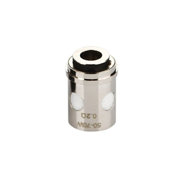 Vaporesso EUC Atomizer (Single)