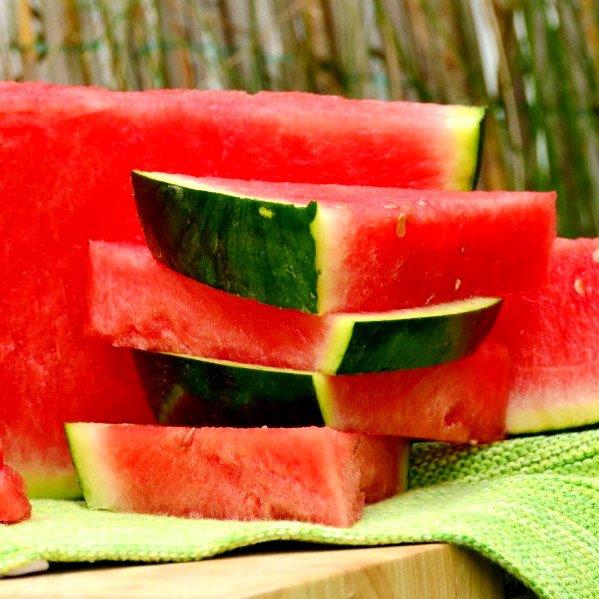 Watermelon Pucker