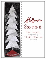 Cindi Edgerton Tree Hugger Kit Silver