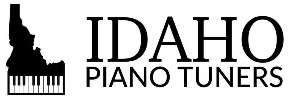 Eastern Idaho Professional Piano Tuners