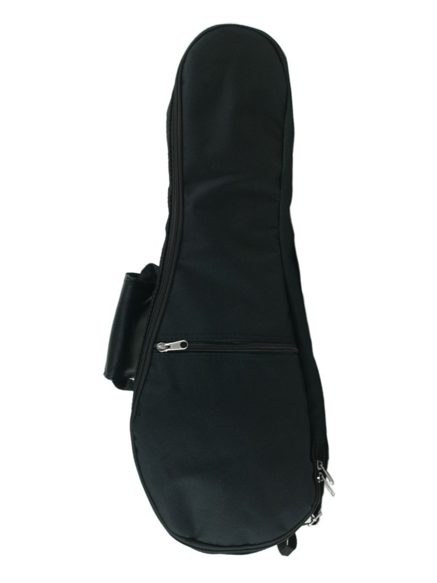 Kala Ukulele Gig Bag - Tenor