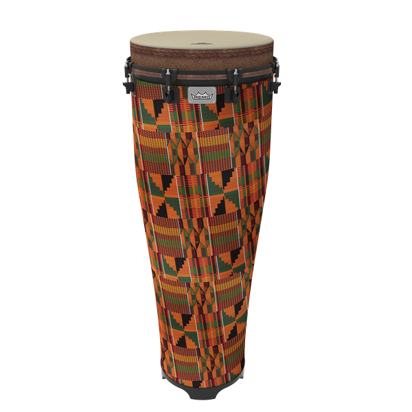 Remo Standing Ngoma Drum