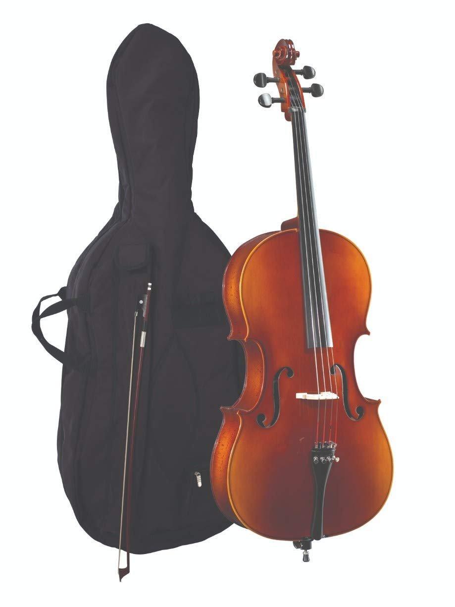 KRUTZ 100 Cello Outfit
