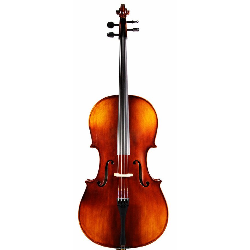 KRUTZ 100 Series Cello