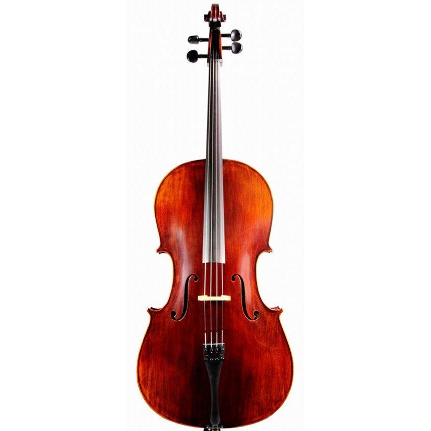 KRUTZ 400 Series Cello