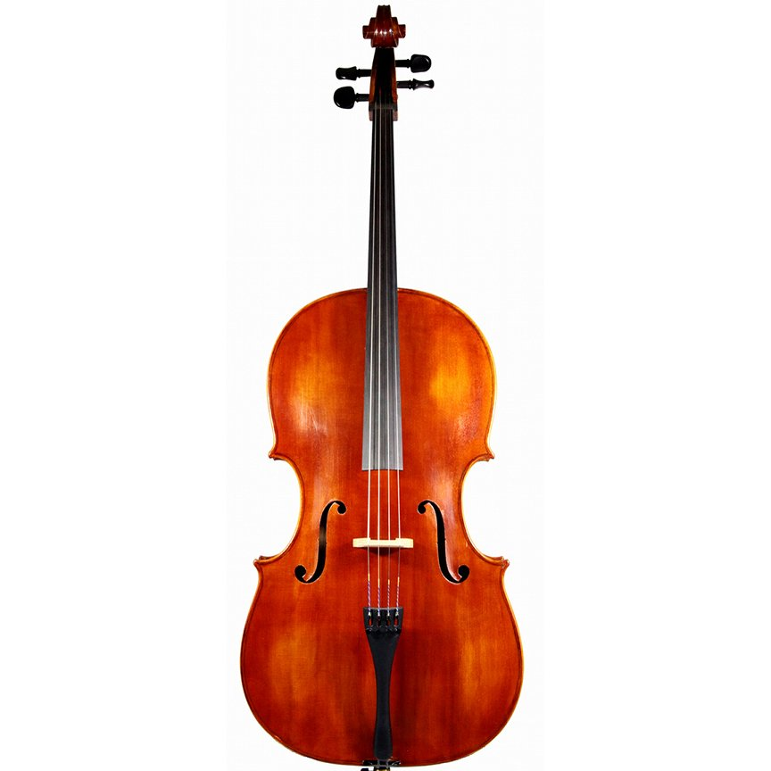 KRUTZ Artisan 700 Series Cello