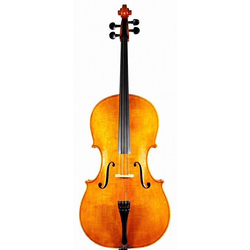 KRUTZ Avant 800 Series Cello
