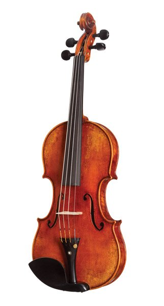 Howard Core CS 2000 Lord Wilton Violin