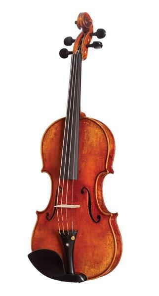 Howard Core CS 2000 Lord Wilton Violin