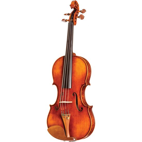 Howard Core Select 2900 Violin