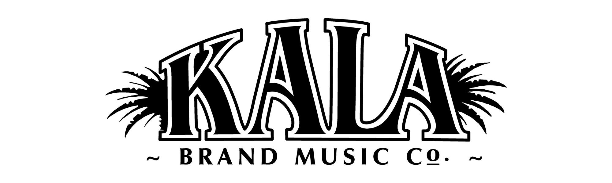 Kala Ukulele in South Jordan