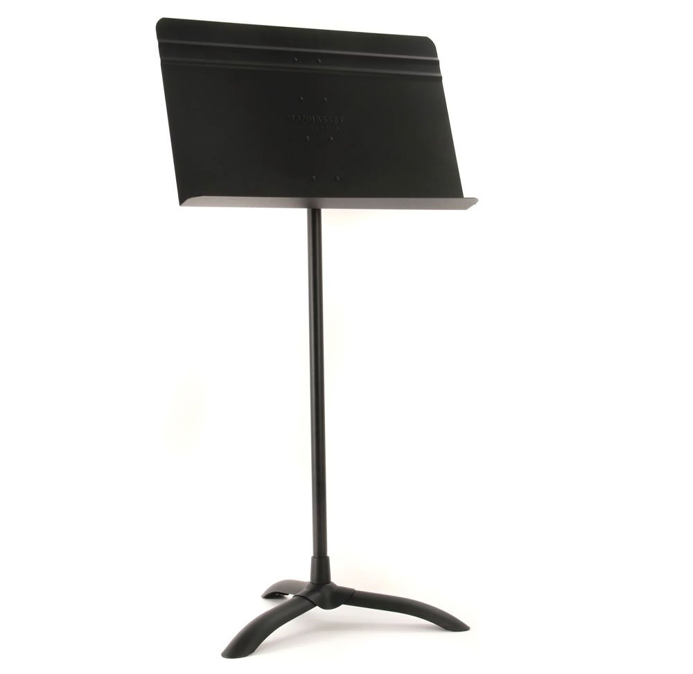Manhasset Music Stand
