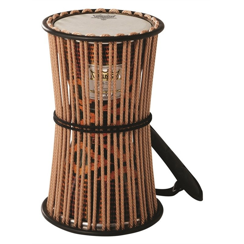 Remo 8x16 Talking Drum