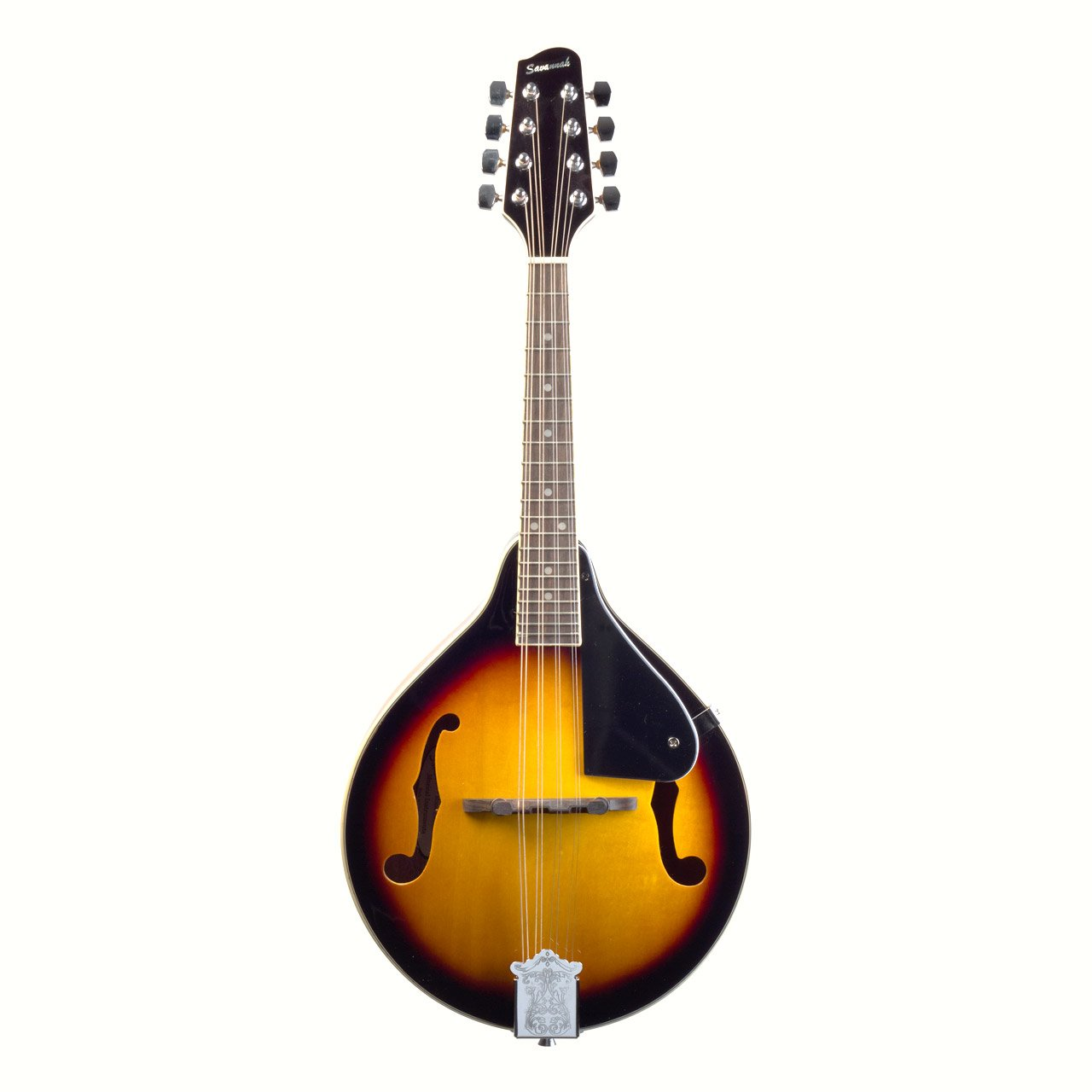 SA-100 Savannah A-Model Mandolin