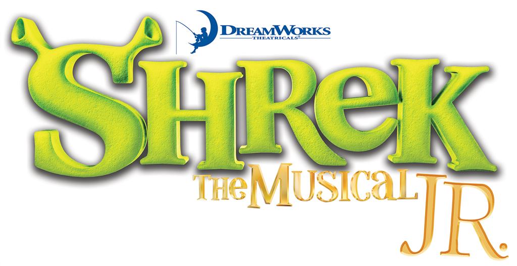Shred The Musical Jr.