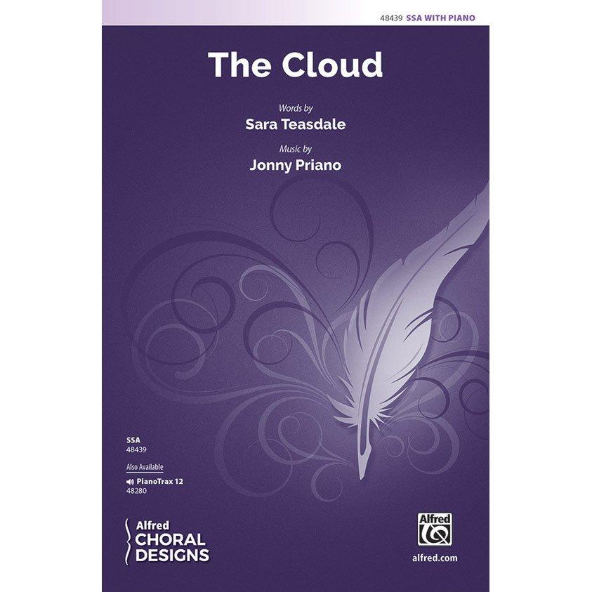 Cloud, The