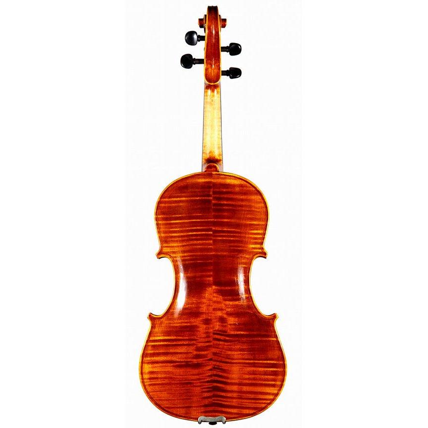KRUTZ 100 Series Viola
