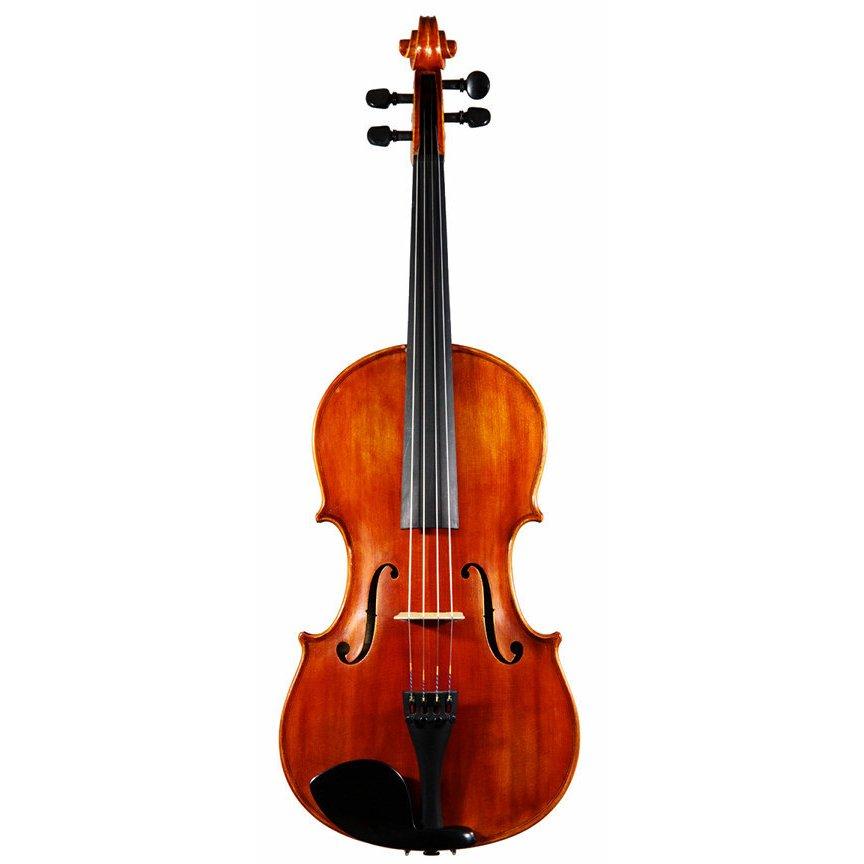 KRUTZ 700 Series Viola