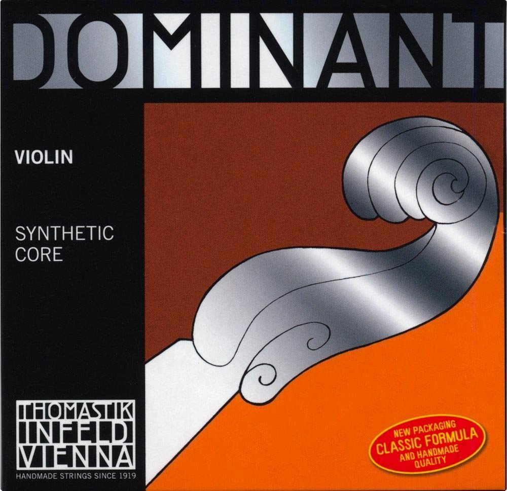 Thomastik Dominant 129 1/16, Violin E String