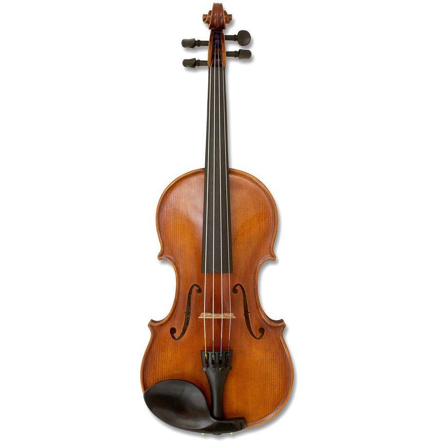 KRUTZ 100 Series Violin