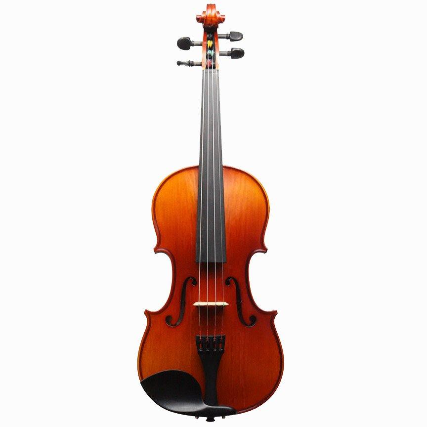 KRUTZ 200 Series Violin