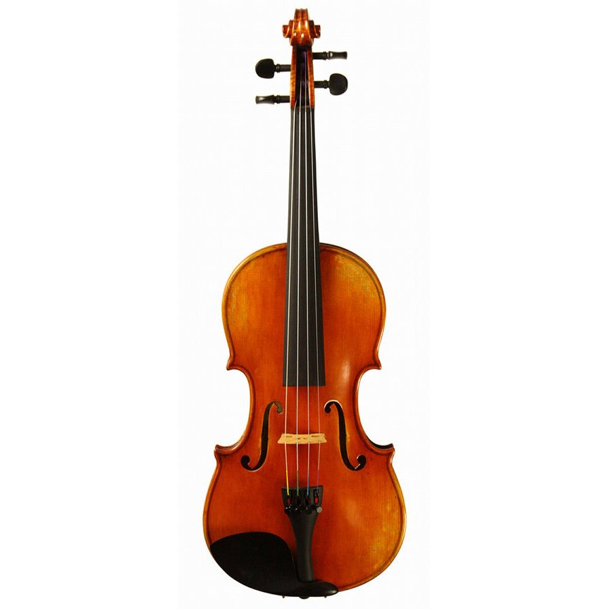 KRUTZ 300 Series Violin