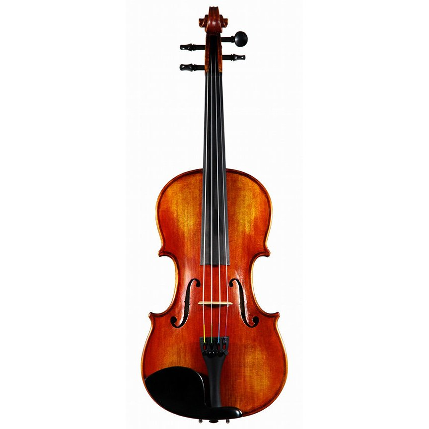KRUTZ Artisan 700 Series Violin