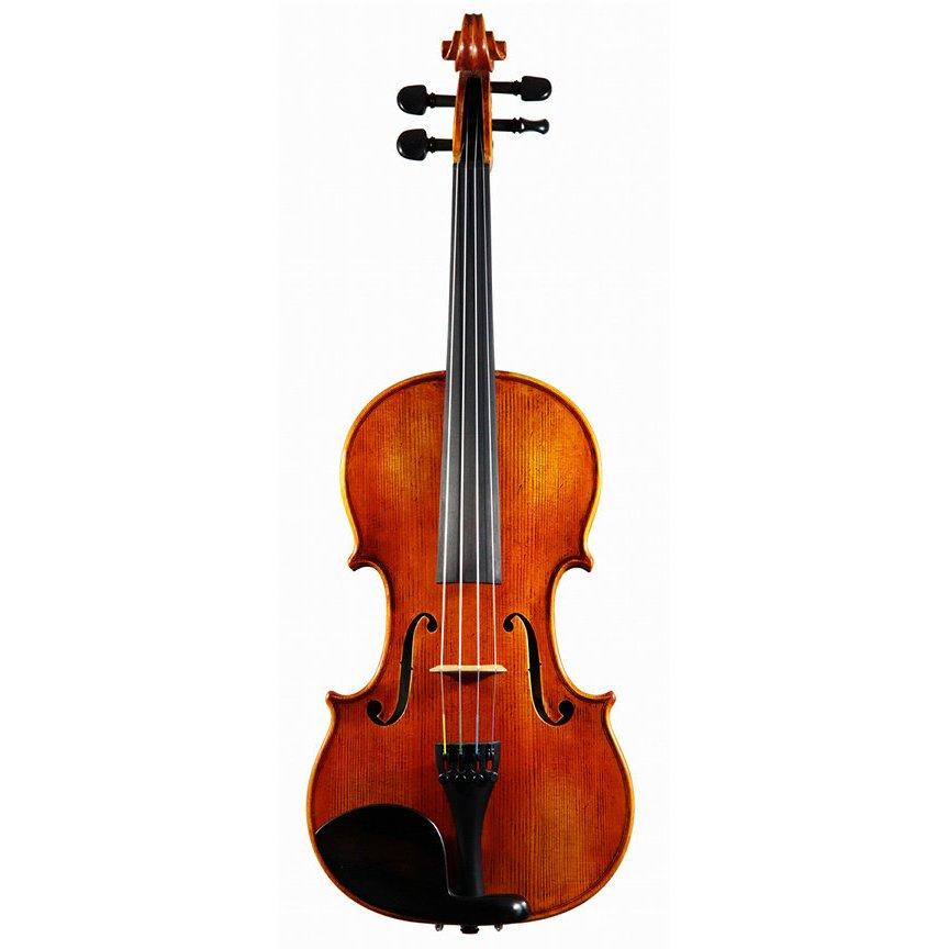 KRUTZ Avant 800 Series Violin