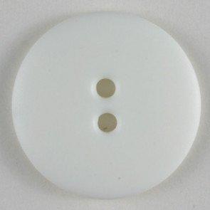 Button : Shirt Plain Style - 13mm