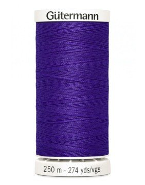 Thread : Sew All - 250m