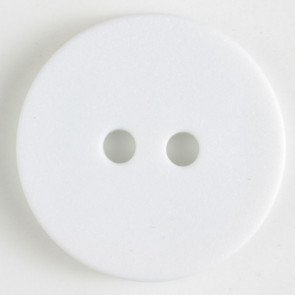 Button : Textured 2 Hole - 20mm