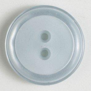 Button : Round Frame - 18mm