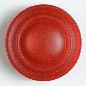 Button : Shank Circular 380271 - 28mm