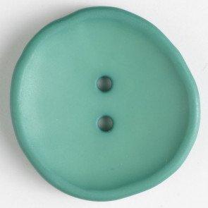 Button : Super Thick - 38mm