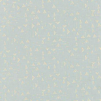 Essex : Forage 17986 - Silver