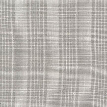 Studio Stash Yarn Dyes 14773 - Grey